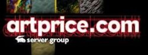 ARTPRICE.com, Leader world magazine in art market information